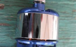 480 size brushless motor<<<<<<<<<