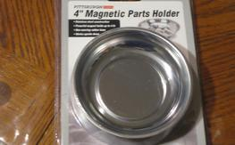 magnetic bowl for your screws>>>>NEW<<<<
