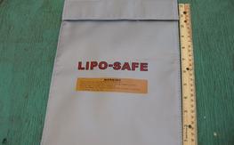 Lipo bag>>>>>>>>>>>