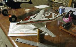 free flight  hand launch glider<<NEW>>>>