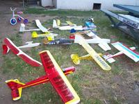 Name: planes2.jpg