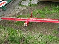 Name: IMG_2046.jpg Views: 51 Size: 110.5 KB Description: wing no electronics