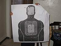 Name: IMG_5532.jpg