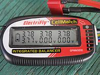 Name: IMG_0499.jpg