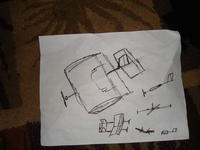 Name: DSC03595.jpg