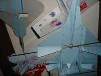 Name: DSC03596.jpg