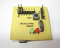Name: JP_PPM2Joystick_pcb_finished.jpg