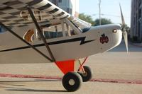 Name: Goldberg Cub conversion 8.jpg