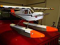 Name: DSC01388.jpg