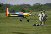 Name: IMG_0638A.jpg