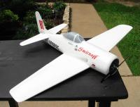 Name: smoff1.jpg