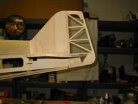 Name: 101_0132.jpg