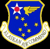 Name: Alaskan_Air_Command.png Views: 30 Size: 48.4 KB Description: