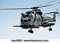 Name: hh-3e-jolly-green_~bxp45892.jpg