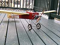 Name: Bleriot 006s.jpg