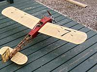 Name: Bleriot 004s.jpg