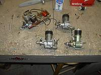 Name: ignition engines 006.jpg