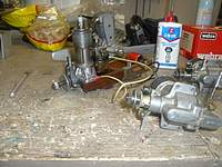 Name: ignition engines 007.jpg