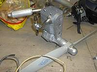 Name: ignition engines 009.jpg
