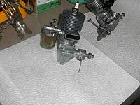 Name: ignition engines 003.jpg