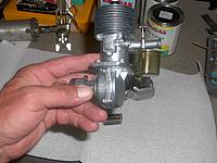 Name: ignition engines 005.jpg