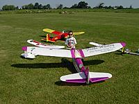 Name: flying field 008.jpg