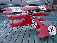 Name: Fokker DR 1 002.jpg
