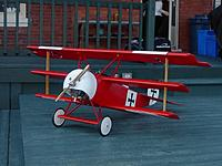 Name: Fokker DR 1 004.jpg