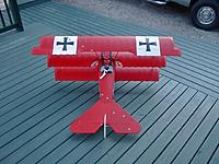 Name: Fokker DR 1 001.jpg