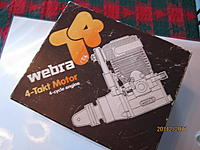 Name: Webra T-4 90 001.jpg