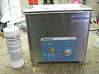 Name: ultrasonic cleaner 001.jpg