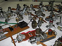Name: ignition engine collection 003.jpg