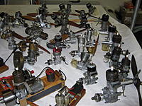 Name: ignition engine collection 004.jpg