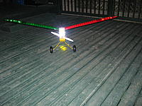 Name: night flyer 004.jpg