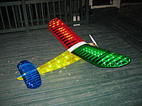 Name: night flyer 002.jpg