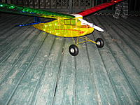 Name: night flyer 005.jpg