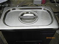 Name: ultrasonic cleaner 002.jpg