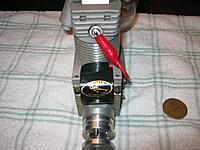 Name: Laser 80 @ OPS 120 belt drive 002.jpg