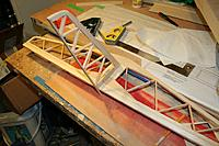 Name: IMG_7647.jpg