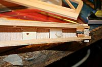 Name: IMG_7653.jpg
