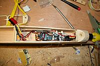 Name: IMG_7662.jpg
