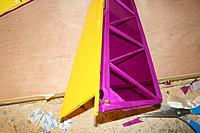 Name: IMG_7669.jpg