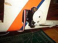 Name: 11.jpg