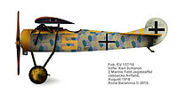 Name: FOKKER 2.jpg