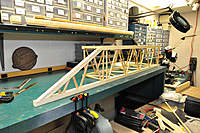 Name: DSC_6053.jpg