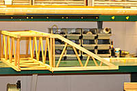 Name: DSC_6138.jpg