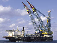 Name: saipem7000_01.jpg