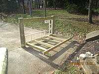 Name: Picture 032.jpg