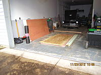 Name: IMG_6715.jpg