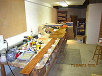 Name: IMG_6719.jpg